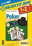 echange, troc Poker