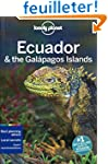 Ecuador & the Galapagos Islands - 10e...