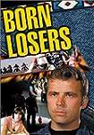 Billy Jack: Born Loser - DVD