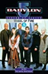 """Babylon 5"" Season by Season: Season 5"