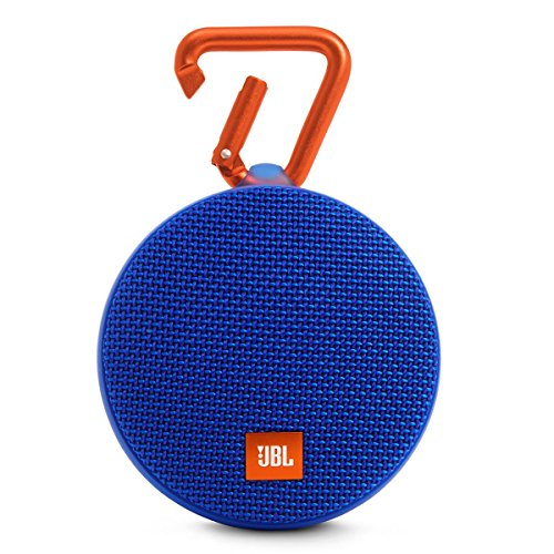 jbl-clip-2-waterproof-portable-bluetooth-speaker-blue
