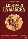 Lost in La Mancha - Édition Collector 2 DVD [Édition Collector]