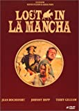 Lost in la Mancha | Fulton, Keith. Auteur