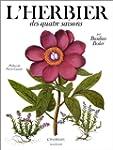 L'Herbier des quatre saisons