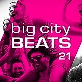 Big City Beats Vol. 21