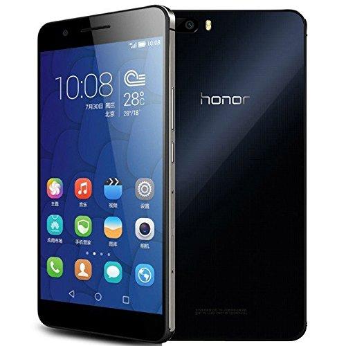 huawei honor 6 dual sim 16gb