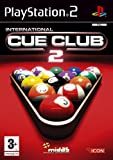 Cheapest International Cue Club 2 on PlayStation 2