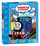 Thomas & Friends The Great Festival Adventure with Free Train Car