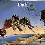WK-14 DALI