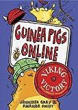 Jennifer Gray Guinea Pigs Online: Viking Victory