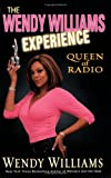 51JDRPFWX5L. SL160  The Wendy Williams Experience