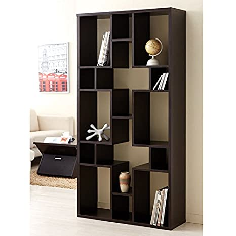Monets Multi-functional Bookcase