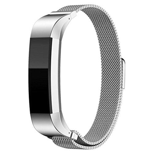 fitbit-alta-bande-milanaise-ddj-bandes-en-metal-montre-bracelet-en-maille-en-acier-inoxydable-boucle