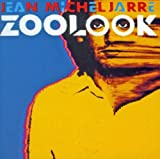 Zoolook by Jarre, Jean-Michel (1994-02-01)