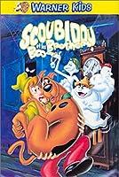Scoubidou : Scoubidou et les Boo Brothers