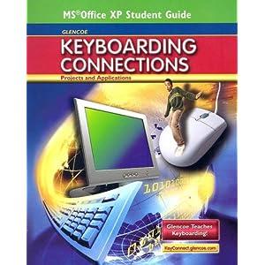 Windows Xp: Projects Manual McGraw-Hill