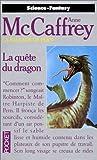 La ballade de Pern Tome 2 : La quête du dragon