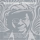 echange, troc Curtis Mayfield - Mayfield: Remixed - The Curtis Mayfield Collection