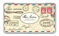 Cavallini Rubber Stamps Par Avion, As…