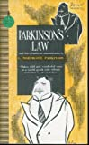 Parkinsons Law, and Other Studies in Administration