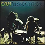 Tago Mago/40th Anniversar by Can