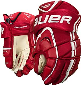 Bauer Vapor X 7.0 Gloves [SENIOR] by Bauer