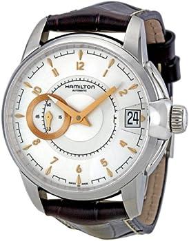 Hamilton Timeless Classic Men's watch