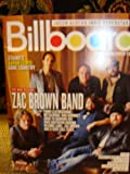 Billboards Special Edition Countrys Best 20 Song