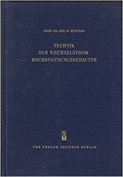 Developing Grammars: The Acquisition of German Syntax by