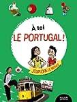 � toi le portugal