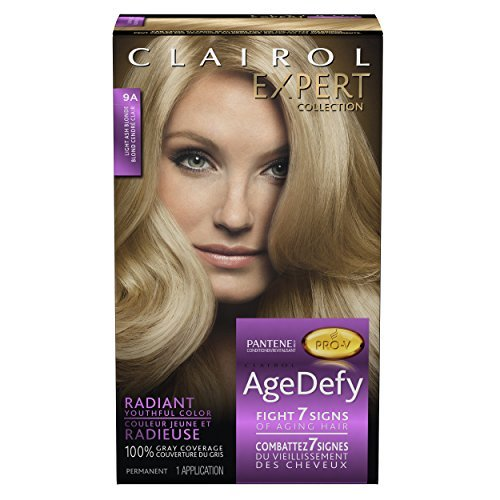 clairol-age-defy-expert-collection-hair-color-9a-light-ash-blonde-pack-of-3