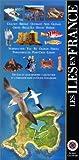 echange, troc Guide Gallimard - Îles en France (ancienne édition)