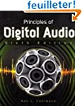 Principles of Digital Audio