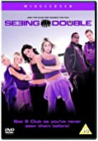 S Club - Seeing Double [DVD] [2003]