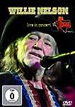 Live In Concert (DVD Audio)