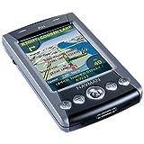 Navman GPS - PiN570