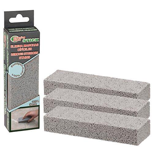 pierre-de-nettoyage-detartrant-et-nettoyant-pour-carrelages-ultra-puissant-pour-les-sols-et-les-surf