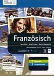 Strokes Franz�sisch 1+2 Kombipaket Ve...