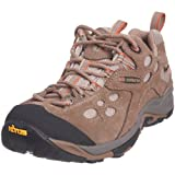 Zamberlan 148 Spirit Gt W Walking Boot Leather