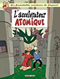 L'Accélérateur atomique