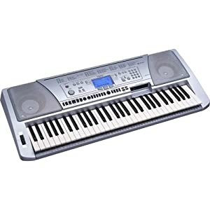 Currently unavailable we don t know when or if this item for Yamaha keyboard amazon
