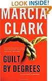 Guilt by Degrees (Rachel Knight)