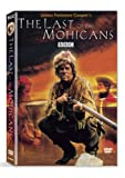 The Last of the Mohicans [DVD] [1971]
