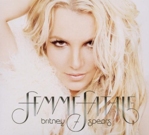 Britney Spears - B In The Mix: The Remixes Vol. 2 - Zortam Music