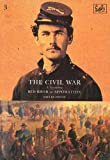 The Civil War: Red River to Appomattox v. 3