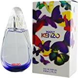 Madly by Kenzo Eau de Parfum Spray 80ml