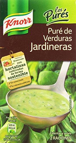knorr-los-pures-pure-de-verduras-jardineras-500-ml