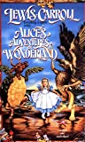 Alice's Adventures in Wonderland (Tor Classic)