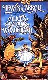 Alice's Adventures in Wonderland (Tor Classic)