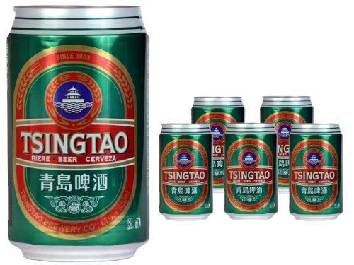 tsingtao-chinesisches-bier-6er-pack-6-x-330ml-pfandfreie-dosen